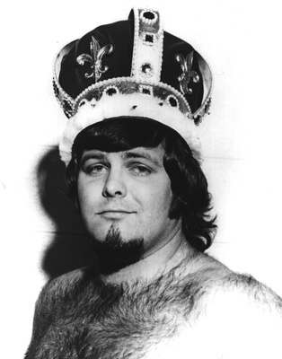 Jerry_lawler_-_jerry_lawler_32_display_image
