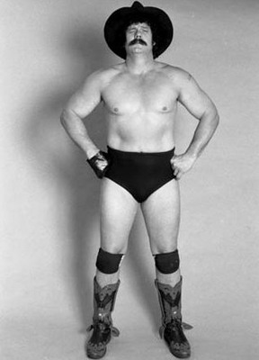 Blackjackmulligan_display_image