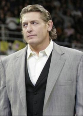 William-regal-wwe-superstar-5_display_image