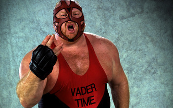 Wwe-vader_display_image_display_image