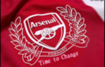 Time_to_change___arsenal_by_fabr4gas-d3lfsn6_display_image