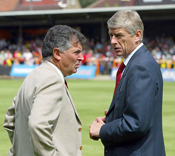 David-and-wenger_display_image