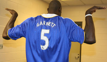 Garnett-chelsea_display_image