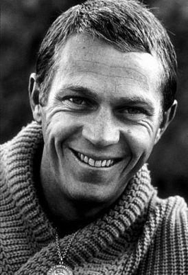 Steve_mcqueen_photo_001_display_image