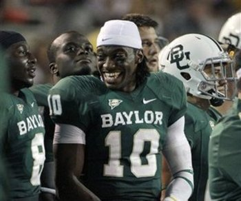 62403_stephen_f_austin_baylor_football_large_display_image