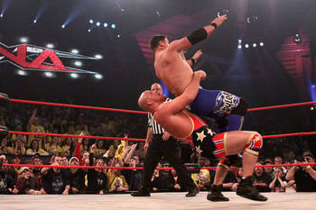 10-aj-vs-kurt-angle_display_image