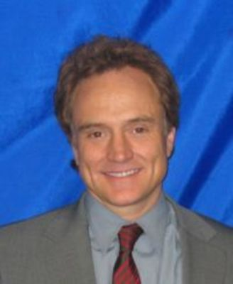 17564-bradley_whitford_display_image