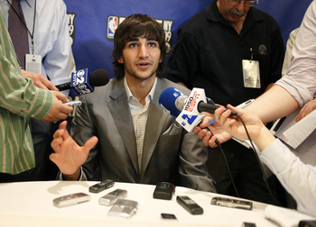 0625-ricky-rubio_display_image