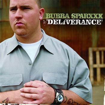 Bubba_sparxxx-deliverance_3_display_image
