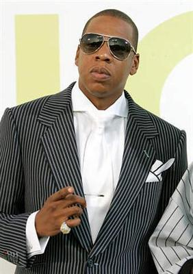 Jay-z_display_image