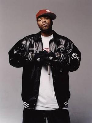9431_method_man_display_image