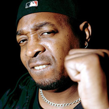 Chuck-d_display_image