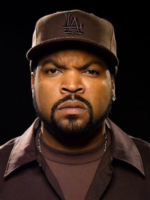 Icecube3_display_image