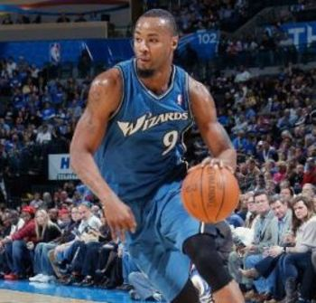 Rashard-lewis-wizards_display_image