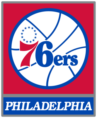 Philadelphia-76ers-logo_display_image