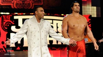 Jinder-mahal31_display_image