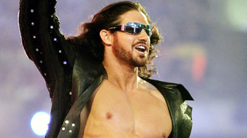 Bio-johnmorrison-wm27