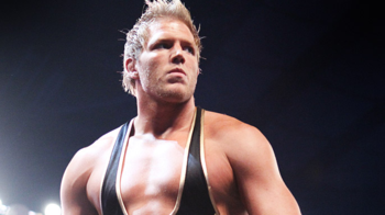 Bio-jackswagger_display_image