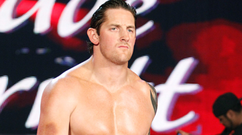 Bio-wadebarrett_display_image