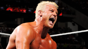 Bio-dolphziggler2_display_image