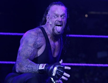 Undertaker-1_display_image