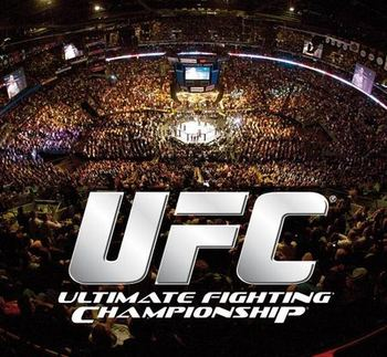 Ufc-logo_display_image