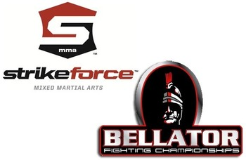 Strikeforce-bellator_display_image