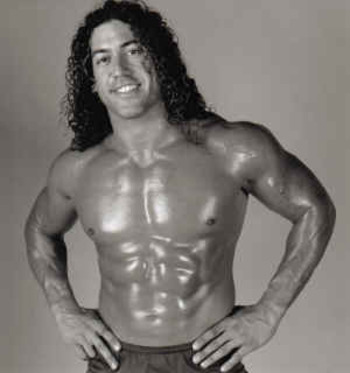 Chuckpalumbo_display_image