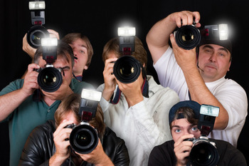 Paparazzi600x399_display_image