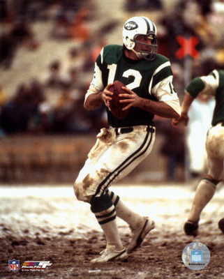 Joe-namath-preparing-to-pass-photofile_display_image