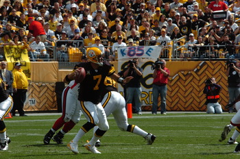 Ben_roethlisberger_throwback_display_image