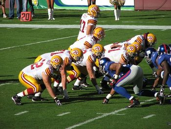 Redskins-throwback-uniforms-vs-giants2_display_image