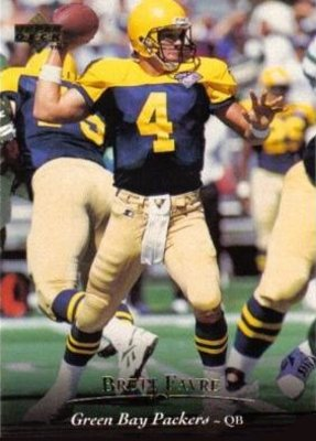 Favre_1994throwback_display_image