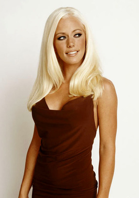 Kendrawilkinson1_display_image