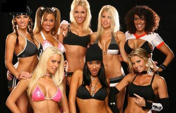 wwedivaspictures.com