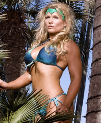Wwedivabethphoenix4_display_image