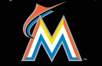 Marlinslogo-thumb-500x549_original_display_image