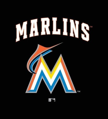 Marlinslogo-thumb-500x549_display_image