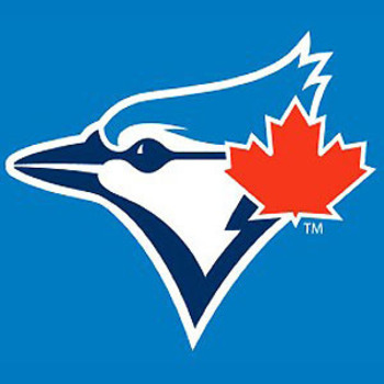 Bluejays_display_image