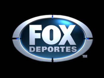 Fox_deportes_display_image