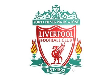 Logo_liverpool_fc_football_club_display_image