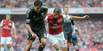 Liverpool-vs-arsenal-2011-at-the-emirates-stadium_display_image