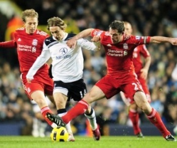 Liverpool-vs-tottenham-champions-league-europa-league-23456_display_image