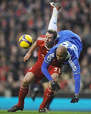 Epl010209-liverpool-v-chelsea-2_display_image
