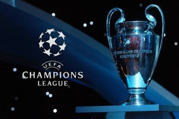 The Champions League..... what Liverpool want to be in and compete for next season