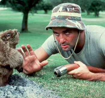 04_caddyshack_lgl_display_image