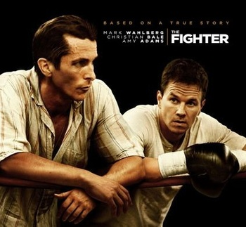 The-fighter-movie_display_image