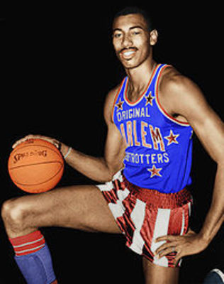 200px-wilt_chamberlain3_original_display_image