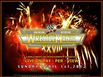 Wrestlemaniaxxviii_display_image