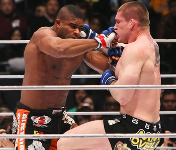 Alistair-overeem-vs-todd-duffee-photo-3_display_image